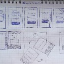A Practical Guide To Convert Your Sketches To Working Prototypes