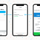 We've made selling tickets from your mobile easier than ever