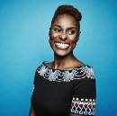 Issa Rae: Why 'Insecure' Is Not Made 'for Dudes' or 'White People'