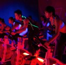 Becoming A Spin Instructor in San Francisco