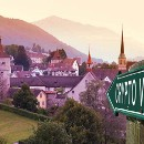Cryptocurrency global view: Switzerland