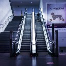 CSS Floats Explained By Riding An Escalator