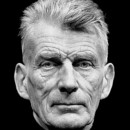 Why I choose Samuel Beckett over positive thinking, any day