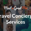 What is Travel Concierge?