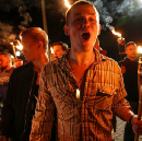 Male Supremacy Groups Are Hate Groups, And They're Changing American Politics