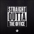 If Your Coworkers Were Rappers