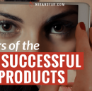 3 Pillars of the Most Successful Tech Products
