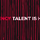 Agency Talent Is Hurting
