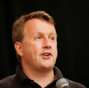 Paul Graham on Getting Rich: The Two Things You Need