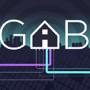 Are you gigabit ready? 17 tips to help you get the highest speeds possible