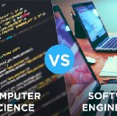 Computer Science VS Software Engineering — Which Major Is Best For You?