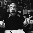 Saul Bass On His Approach To Designing Movie Title Sequences