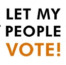 If You Aren't Working to Enforce the Voting Rights Act, You Aren't Fighting Voter Suppression