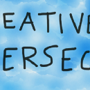 Everybody wants to be more creative.