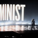 The Enlightened Male: Portrait of a Male Feminist