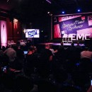 5 things we learnt from the Electronic Music Conference
