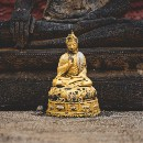 The true nature of meditation experiences