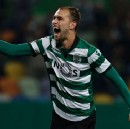 Sporting CP, Bas Dost and sustainability: An analytical look