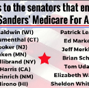 Medicare for All Has Momentum So Here Come Status Quoers from the Left to Kill It