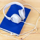 17 Literary Podcasts to Ease Your Commute