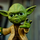 Jedi Guide for Success in Business and Life