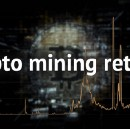 Crypto mining returns — what should you consider?