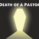The Death of a Pastor