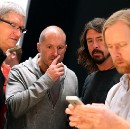 JONATHAN IVE ON HOW THE COMPANY HAS SHAPED UP WITH TIM COOK
