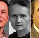 The One Trait That Elon Musk, Ben Franklin, and Marie Curie Have In Common