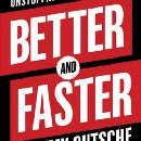 Book Review: The Proven Path to Unstoppable Ideas Better and Faster By Jeremy Gutsche