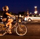 BICYCLES AND URBAN MOBILITY: PEDALLING TOWARDS A BRIGHTER FUTURE