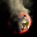 """The Climate """"Doomsday"""" is Already Here"""