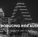 RideAustin Turns TNC Lemons into Lemonade