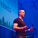 What You Can Learn From Tim Ferriss's #1 Podcast.
