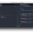 5 simple tips and tricks for writing unit tests in #golang