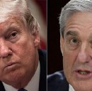 8 Worst Things Donald Trump Is Willing To Do To Avoid A Mueller Indictment