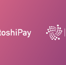 SatoshiPay IOTA proof-of-concept launched