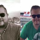 I Started 2016 Weighing 300 Pounds. How I Got My Weight — And My Life — Back Under Control