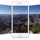 Four Design Lessons Learned from Upgrading the Panoramic Photo
