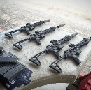 An Open Letter to Liberal Friends on Gun Control
