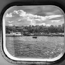 Porthole Wisdom III: The life changing power of 'micro-moments'!