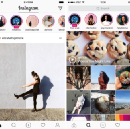Instagram Live Streaming, 5 Ways To Implement It Into Your Business