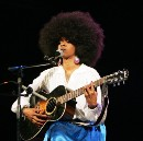 It's Finally Time to Stop Caring About Lauryn Hill