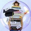 What would happen if all student loans were forgiven?