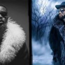 GAME OF FLOWS: THE CONVERSATION BETWEEN A 'king' AND A 'god'. #Bossy vs. #godMC