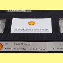 How reader engagement helped unearth  the Shell tape
