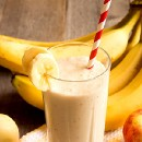 4 Healthy Substitutes To Destroy Food Cravings