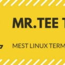 Linux file manipulations using terminal.(Sorting, comparing, converting cases and outputting files)