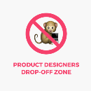 Why Product Designers are useless