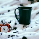 11 Tweaks to Your Morning Routine Will Make Your Entire Day More Productive